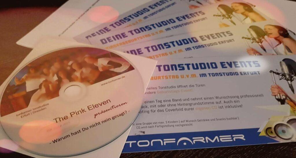tonstudio-erfurt-jga-junggesellenabschied-tfr-gutscheine-mit-cd