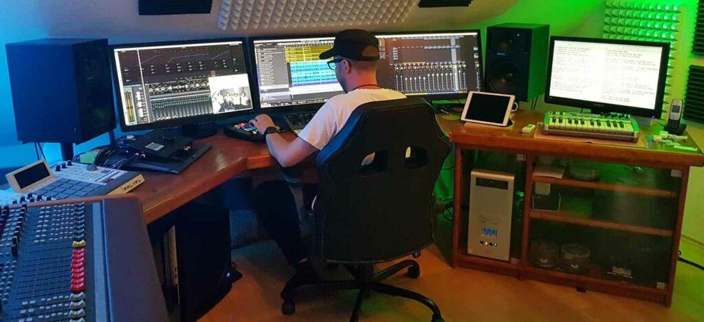 tonstudio-erfurt-recording-01