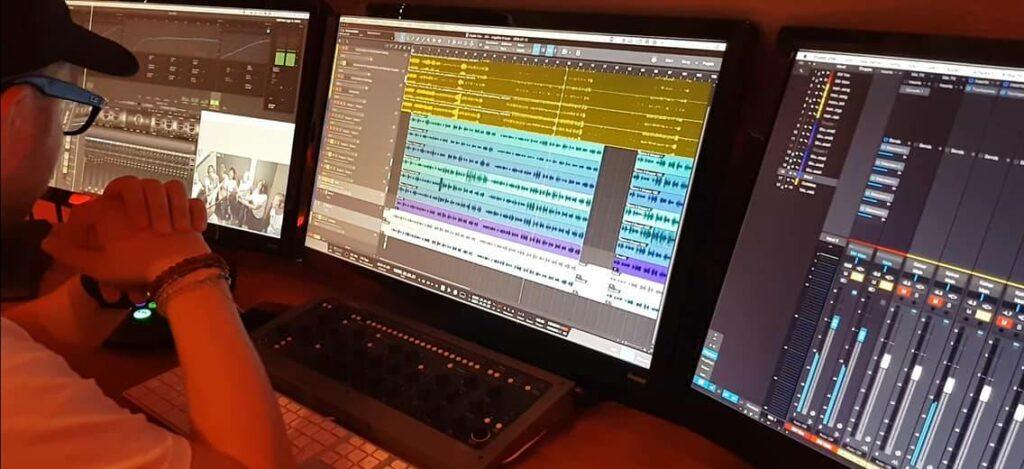 tonstudio-erfurt-recording-02